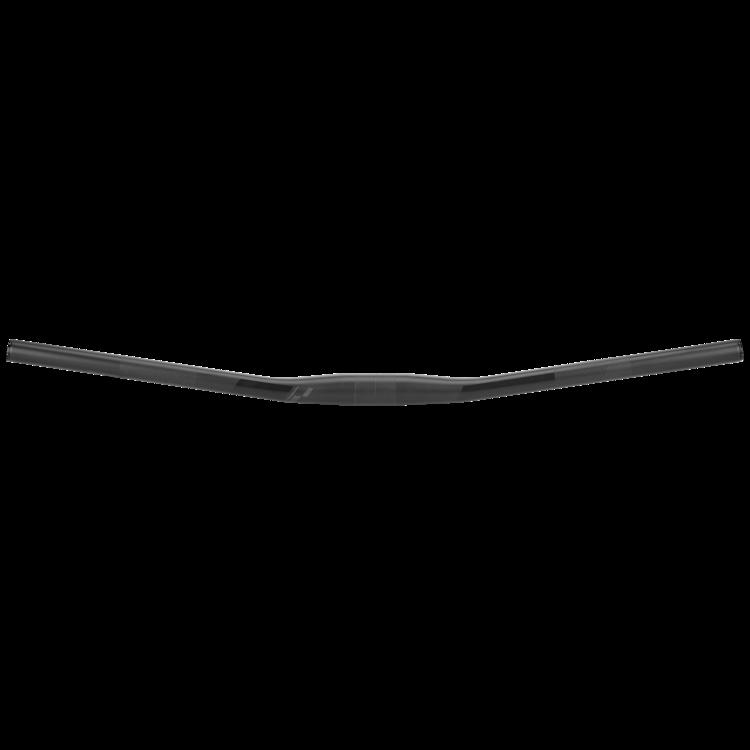 Syncros FL1.0 SL Mini Rise Handlebar