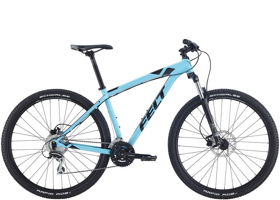 0e50cadca52 Felt 2017 980 Bicycle Alloy Blue – Melonbike