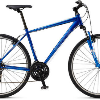 9fda4ce44d7 You're viewing: Schwinn Bicycles 2015 Searcher 4 Large Navy Blue $460.00  $429.99 +Tax