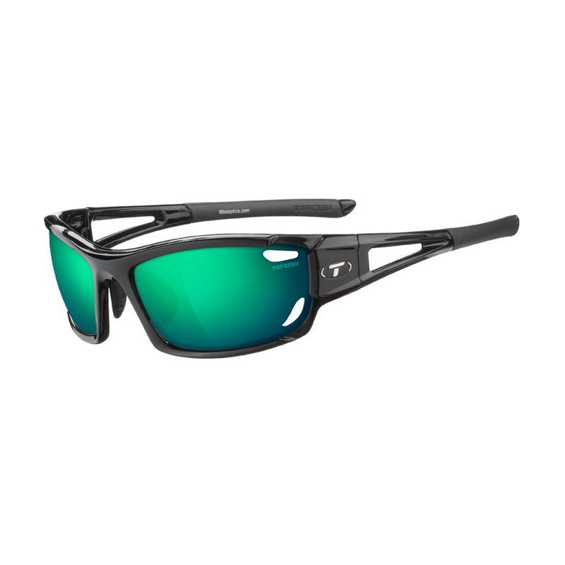 86c3c46ef2 Tifosi Dolomite 2.0 Eyewear One Size Grilamid TR-90