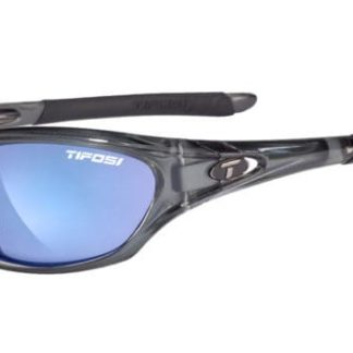 657227aff4 You re viewing  Tifosi Core Eyewear One Size Grilamid TR-90