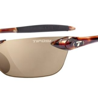 2489d1422e You re viewing  Tifosi Seek Eyewear One Size Grilamid TR-90
